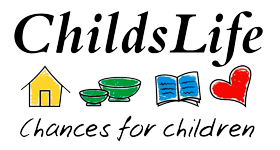 Childslife logo