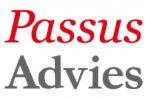 Passus Advies Logo